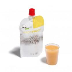 Protifruits HP/HC in drinkzakje