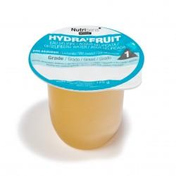 HYDRA'FRUIT gezoet Graad 1